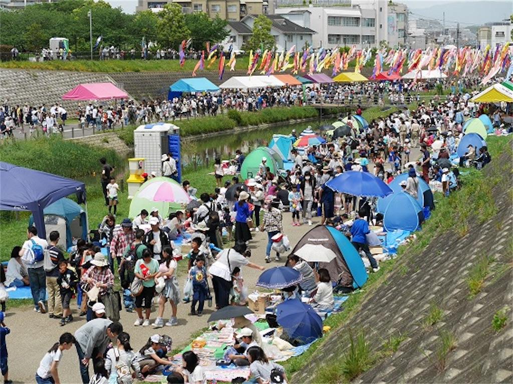 f:id:miyanotakashi:20180326175129j:image