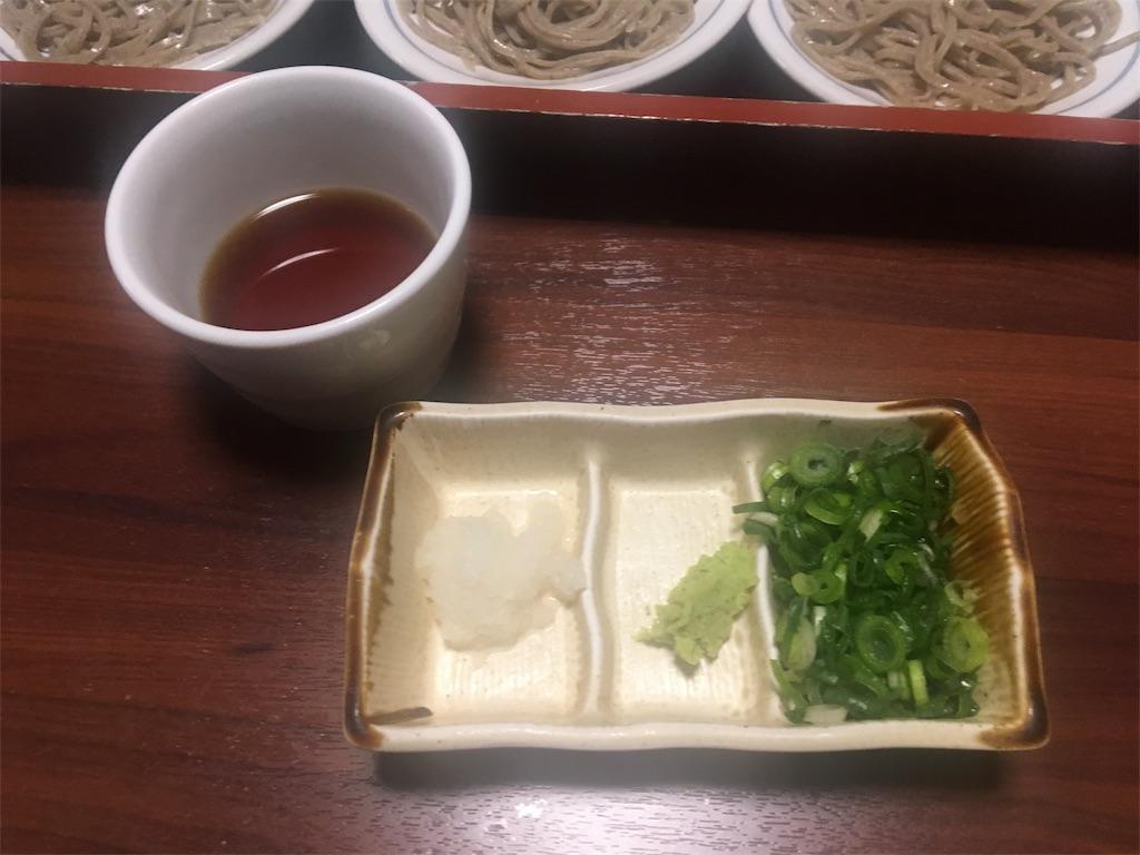 f:id:miyanotakashi:20180327064951j:image