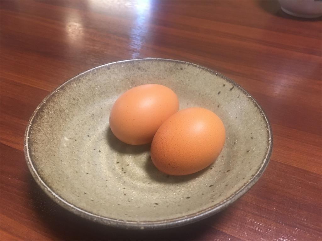 f:id:miyanotakashi:20180327065050j:image
