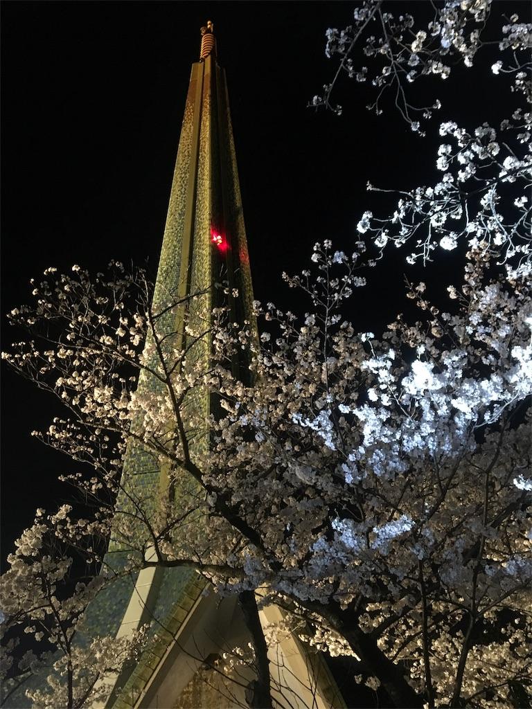 f:id:miyanotakashi:20180329063447j:image