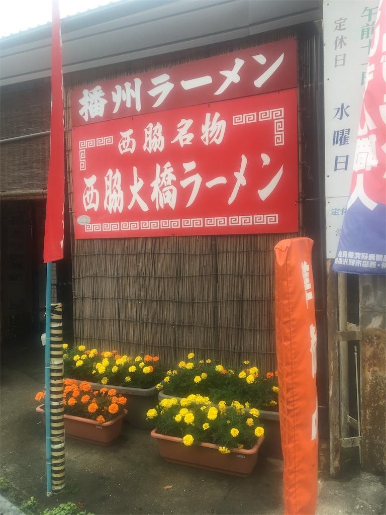 f:id:miyanotakashi:20180612070545j:image
