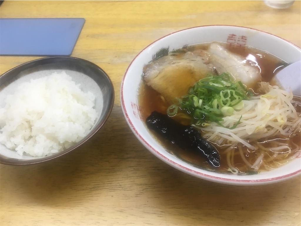 f:id:miyanotakashi:20180612070645j:image