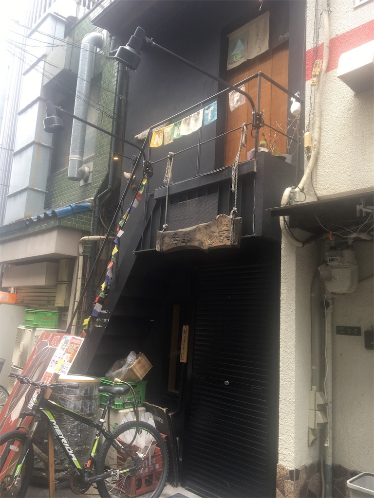 f:id:miyanotakashi:20180901132809j:image