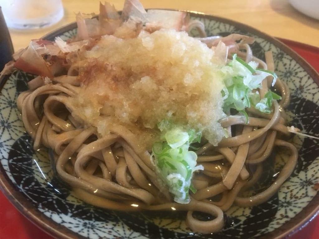 f:id:miyanotakashi:20180903120910j:image
