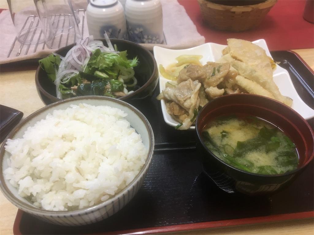 f:id:miyanotakashi:20181011065520j:image