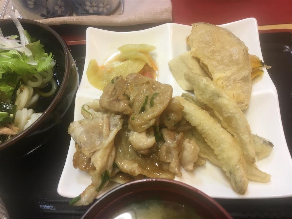 f:id:miyanotakashi:20181011065523j:image