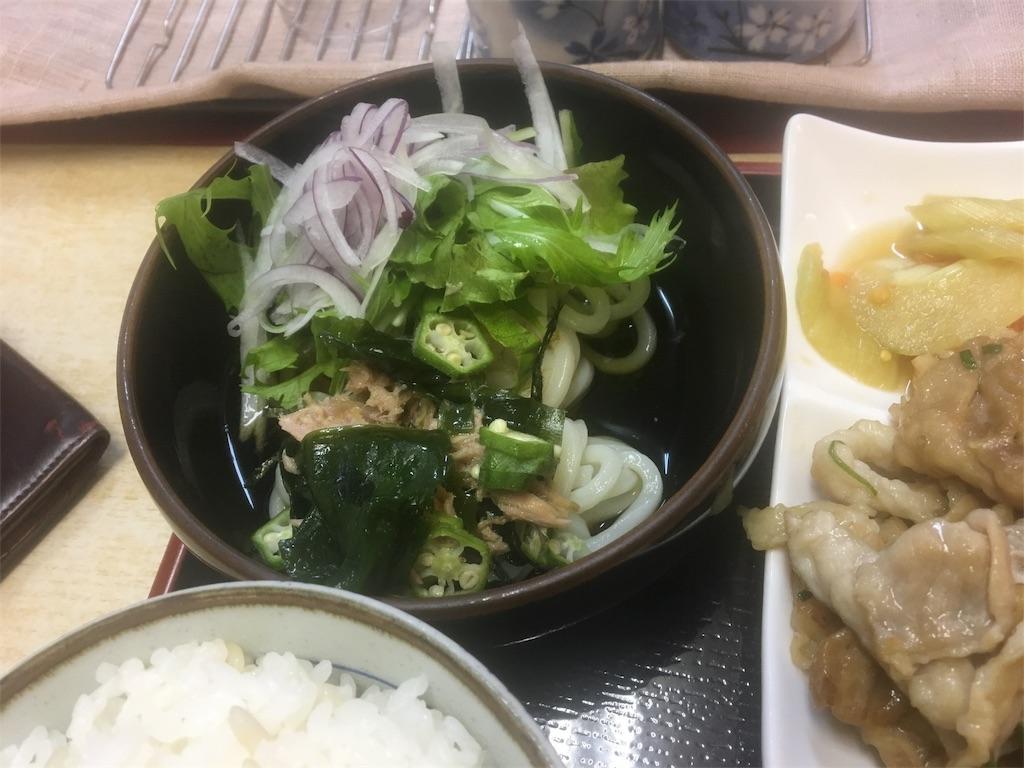 f:id:miyanotakashi:20181011065529j:image
