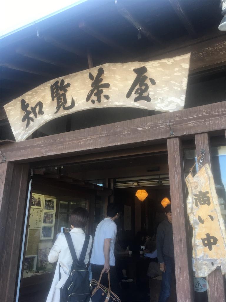 f:id:miyanotakashi:20181115061619j:image