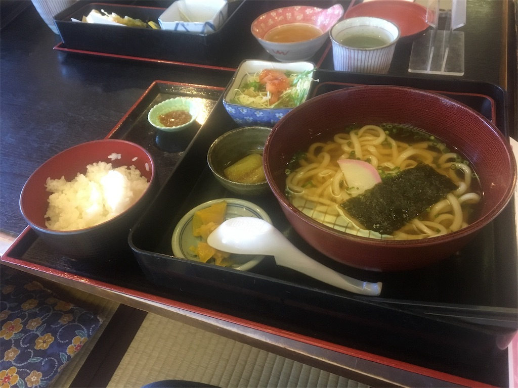 f:id:miyanotakashi:20181115061655j:image