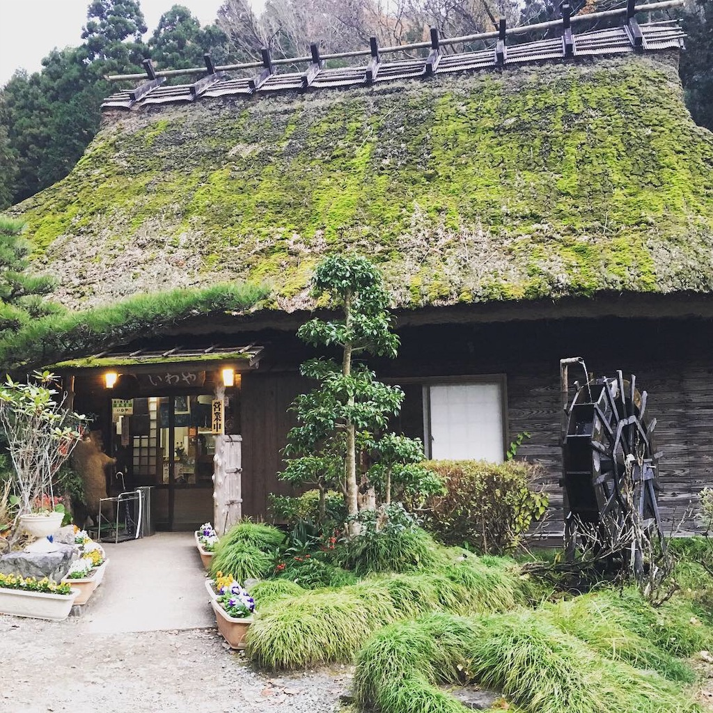 f:id:miyanotakashi:20181211062916j:image