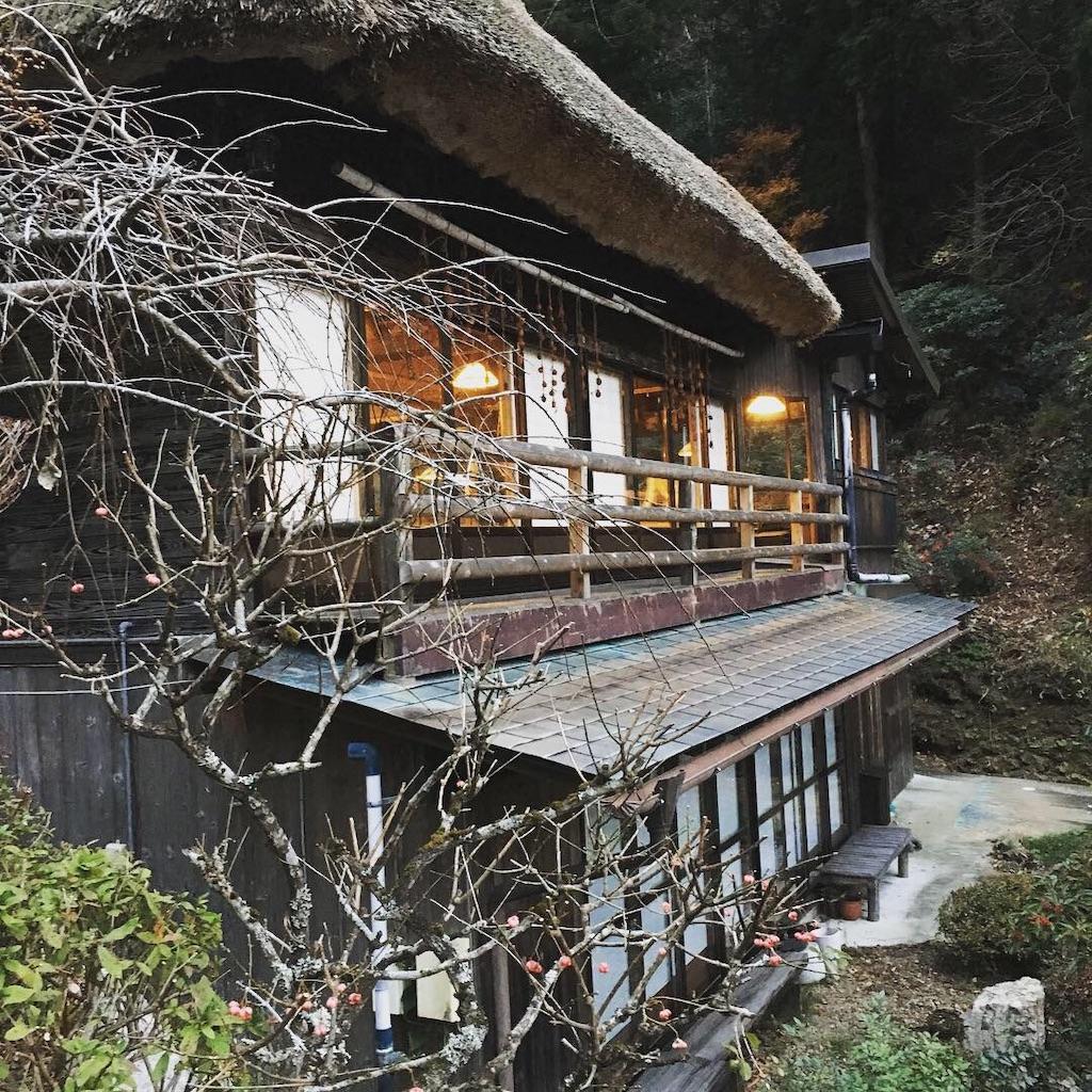 f:id:miyanotakashi:20181211062928j:image