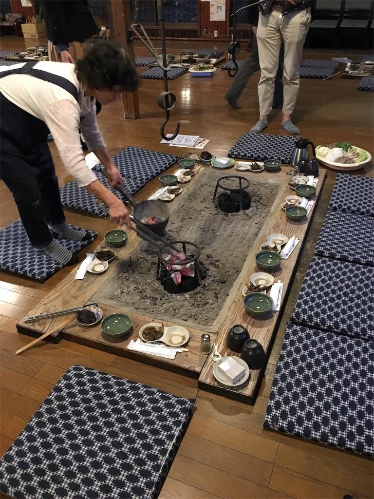 f:id:miyanotakashi:20181211062959j:image