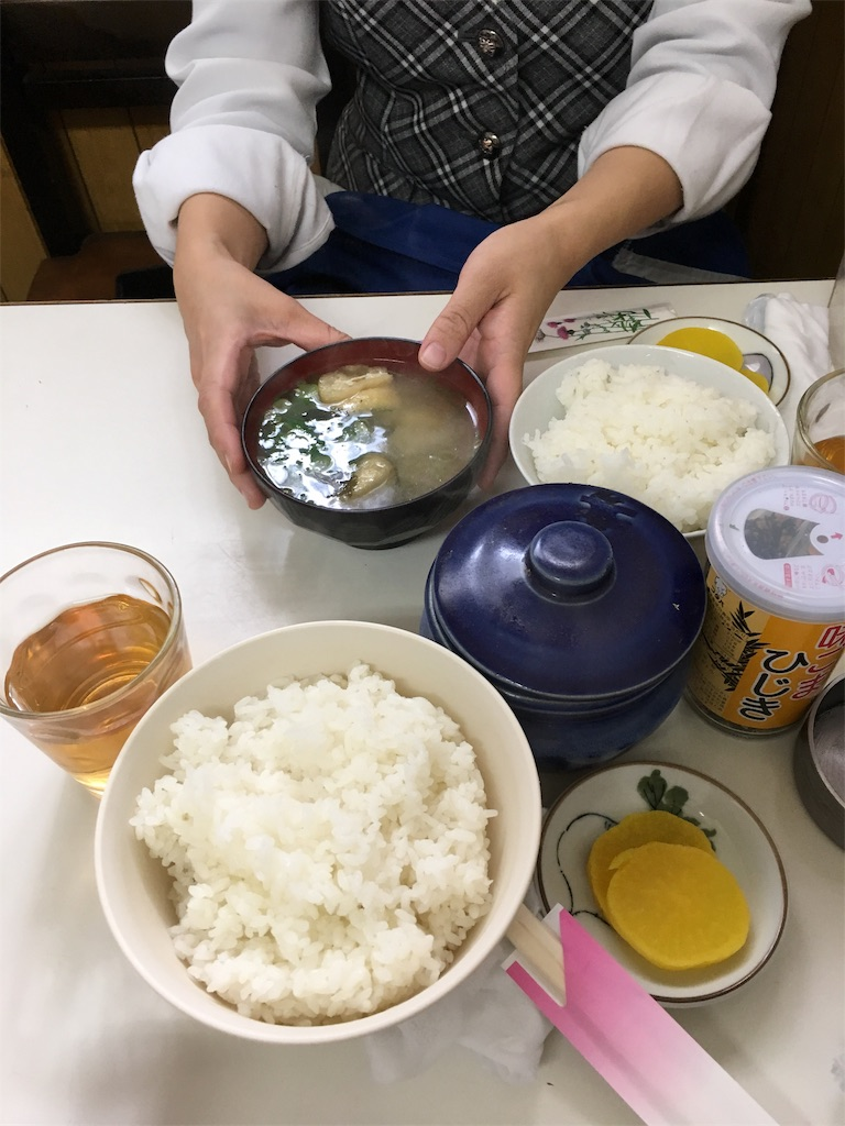 f:id:miyanotakashi:20181215132425j:image