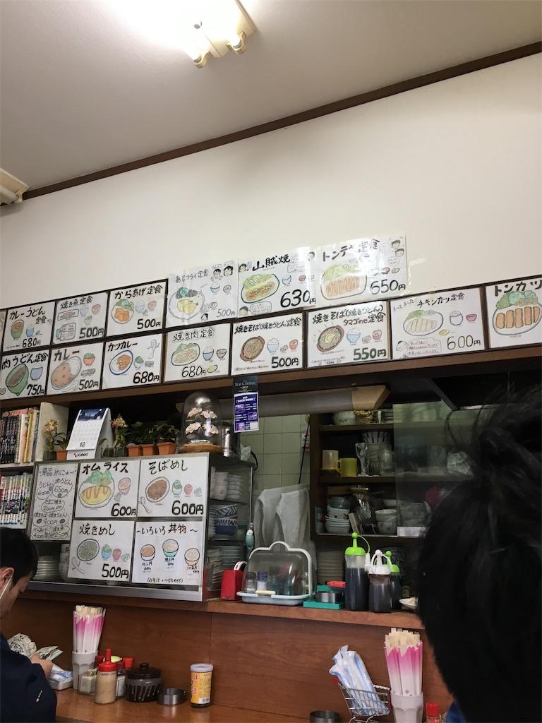 f:id:miyanotakashi:20181215132447j:image