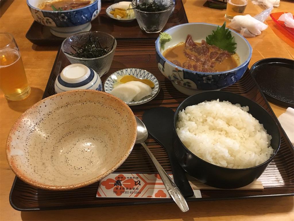 f:id:miyanotakashi:20190119065755j:image