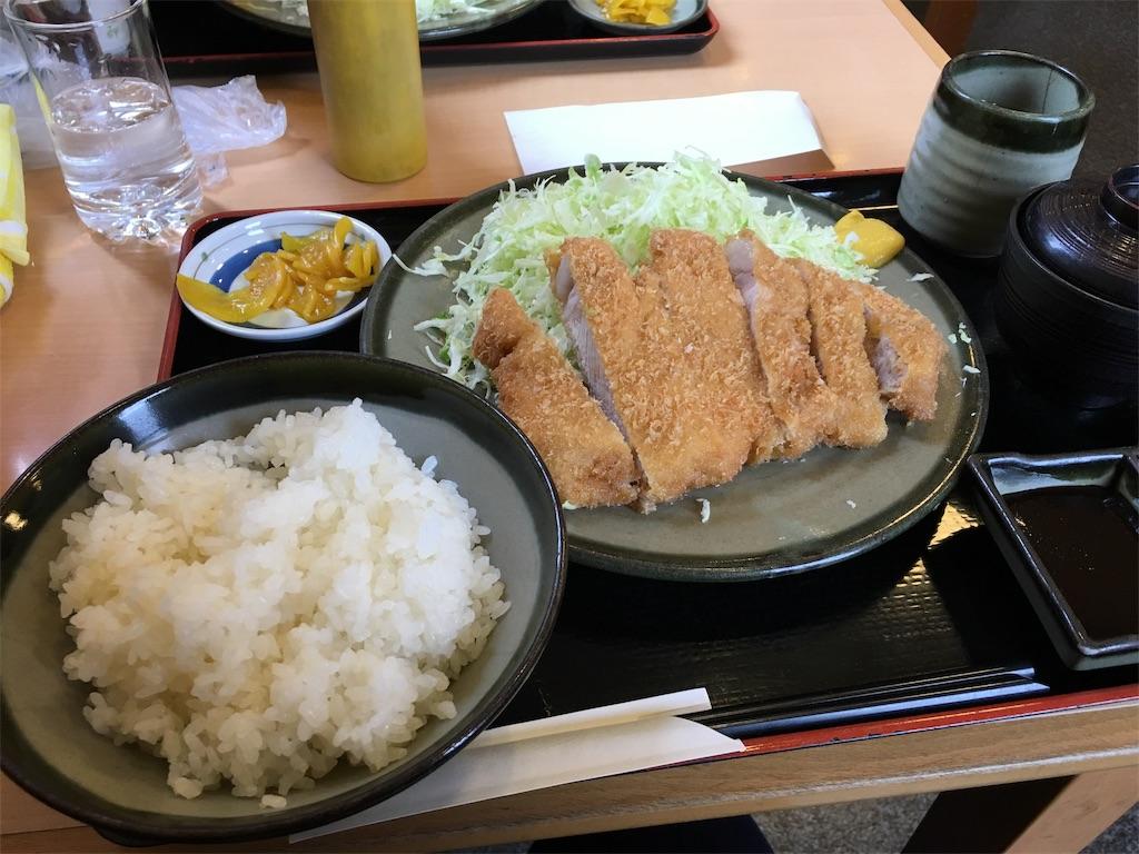 f:id:miyanotakashi:20190125174209j:image