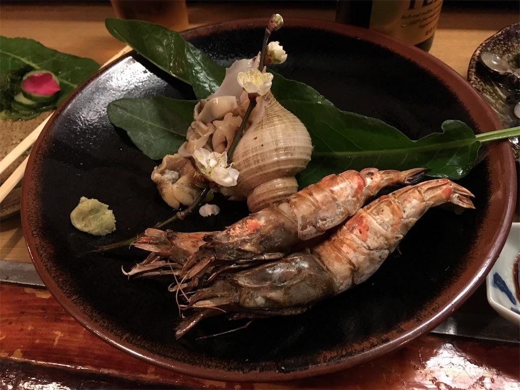 f:id:miyanotakashi:20190304061838j:image