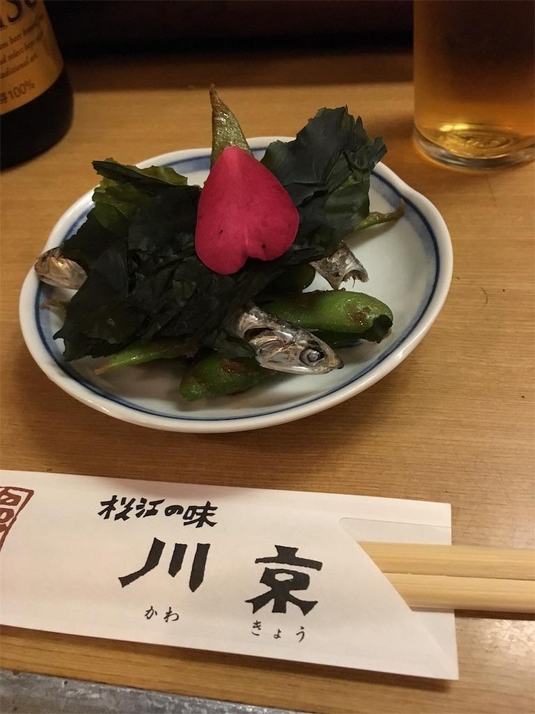 f:id:miyanotakashi:20190304062349j:image