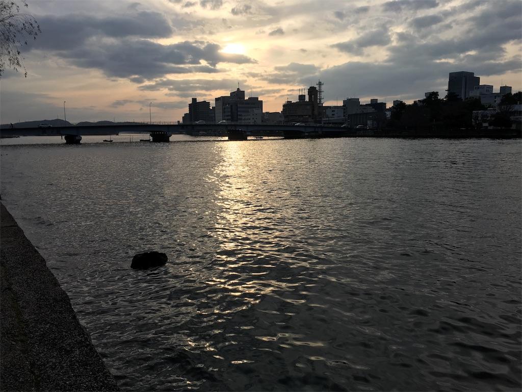f:id:miyanotakashi:20190304063201j:image