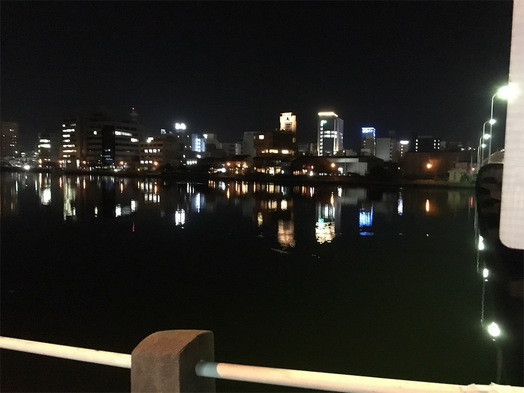 f:id:miyanotakashi:20190304063557j:image