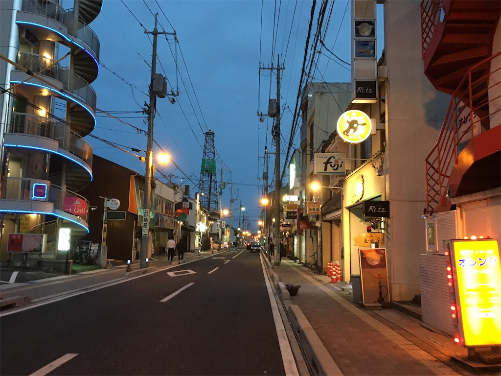 f:id:miyanotakashi:20190304063620j:image