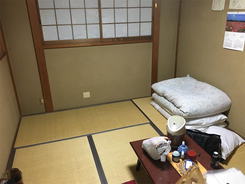 f:id:miyanotakashi:20190401065527j:image
