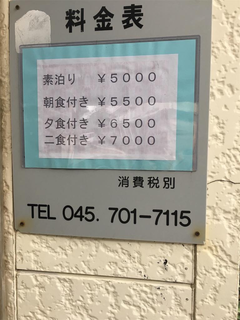 f:id:miyanotakashi:20190401065531j:image