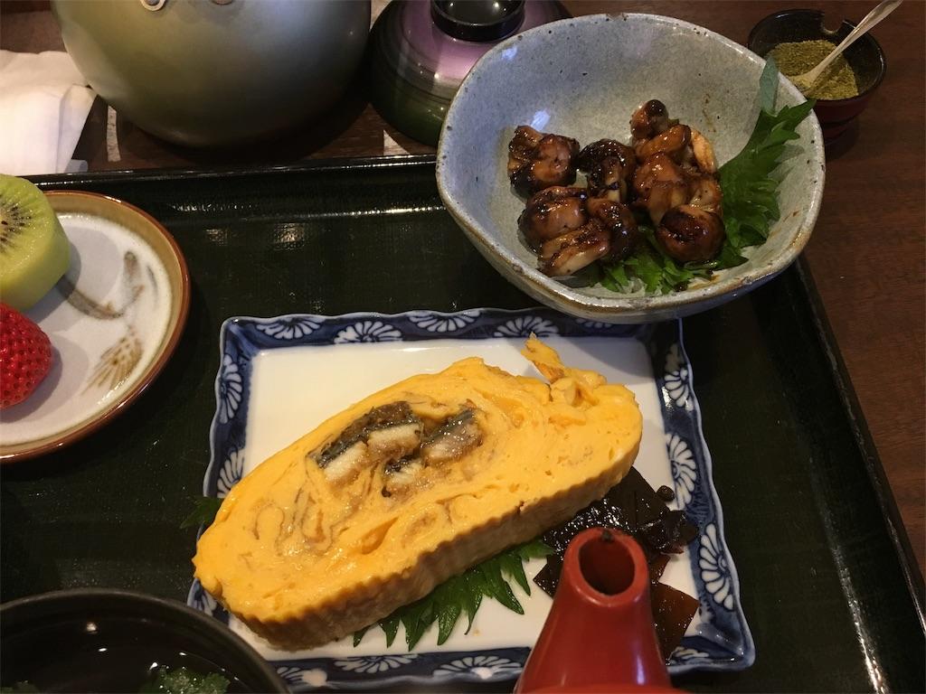 f:id:miyanotakashi:20190406070659j:image