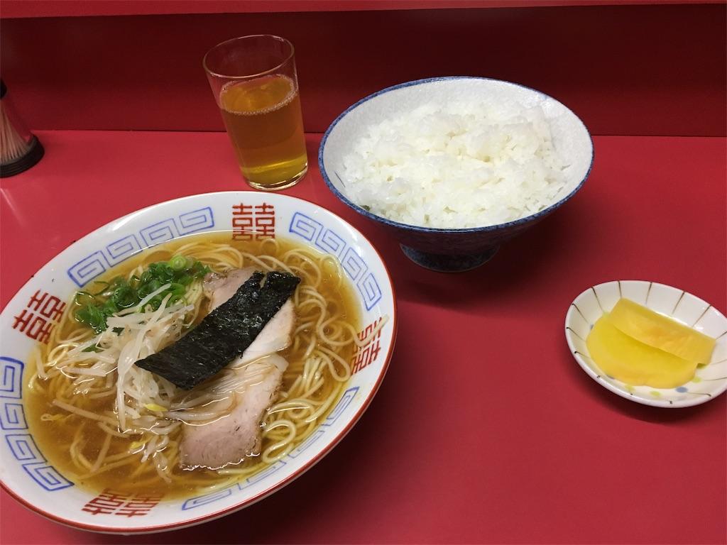 f:id:miyanotakashi:20190406072248j:image