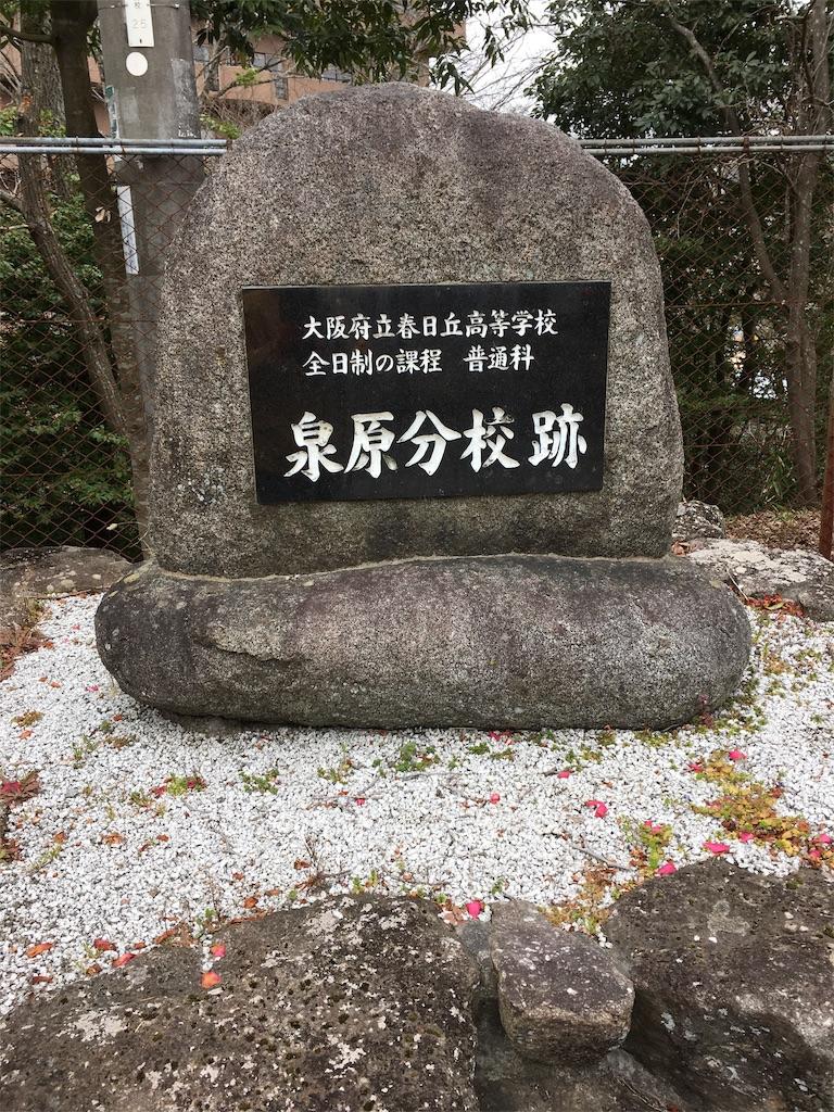 f:id:miyanotakashi:20190426134356j:image