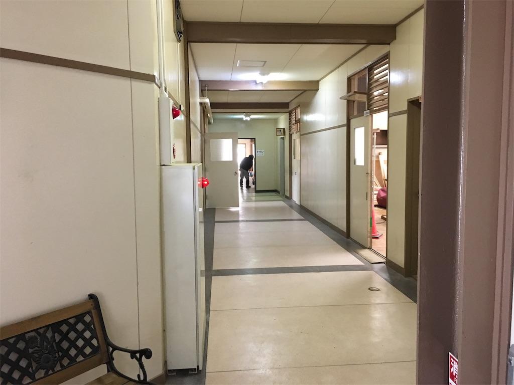 f:id:miyanotakashi:20190426134412j:image