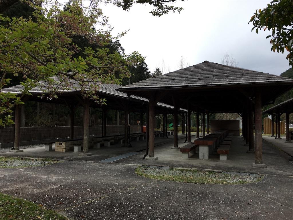 f:id:miyanotakashi:20190503205345j:image