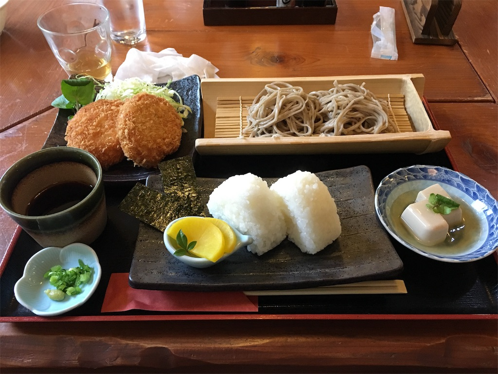 f:id:miyanotakashi:20190508073120j:image