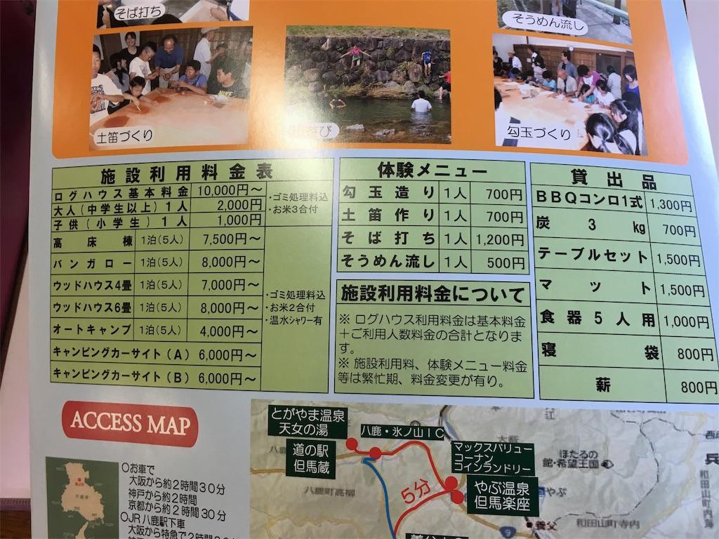 f:id:miyanotakashi:20190508074052j:image