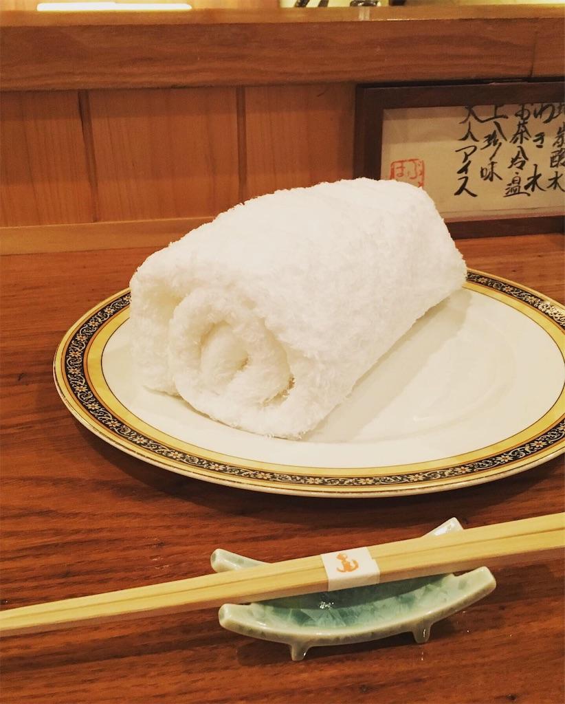 f:id:miyanotakashi:20190518104750j:image