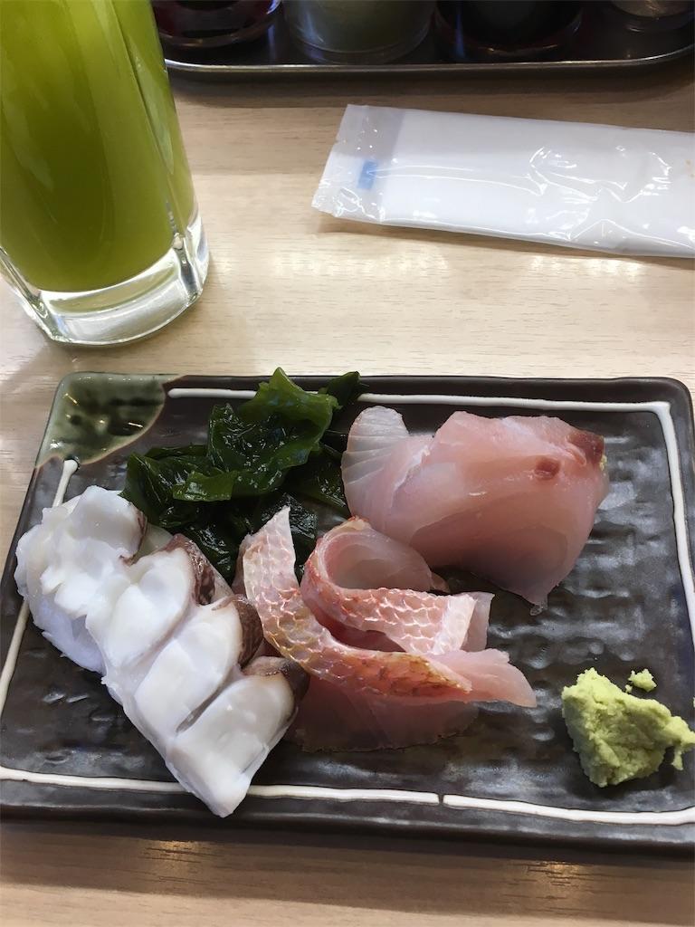 f:id:miyanotakashi:20190518111735j:image