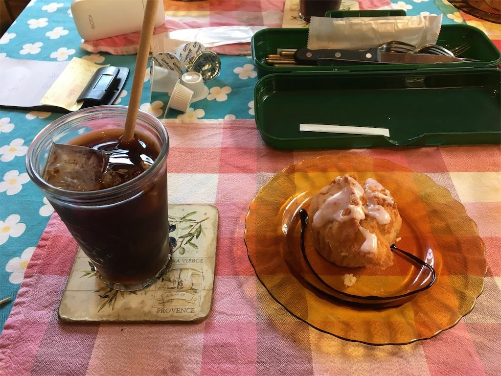 f:id:miyanotakashi:20190816111553j:image
