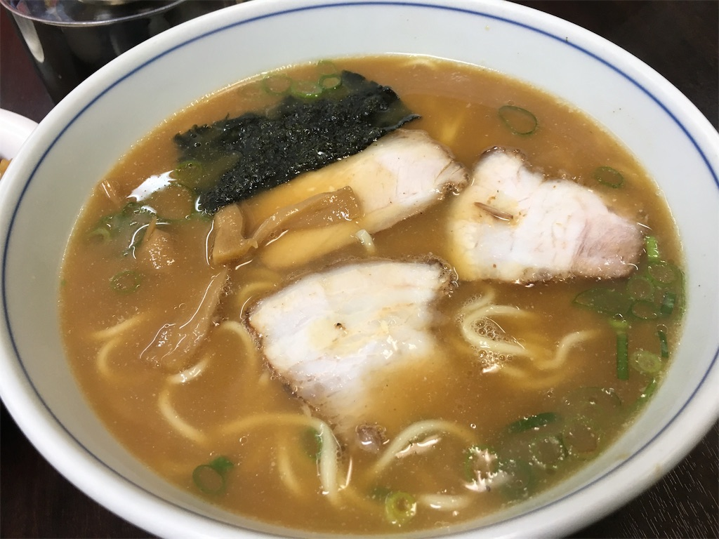 f:id:miyanotakashi:20190816113338j:image