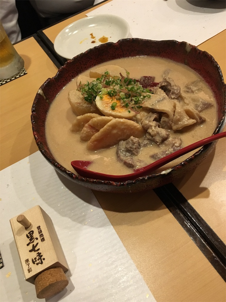 f:id:miyanotakashi:20190816114122j:image