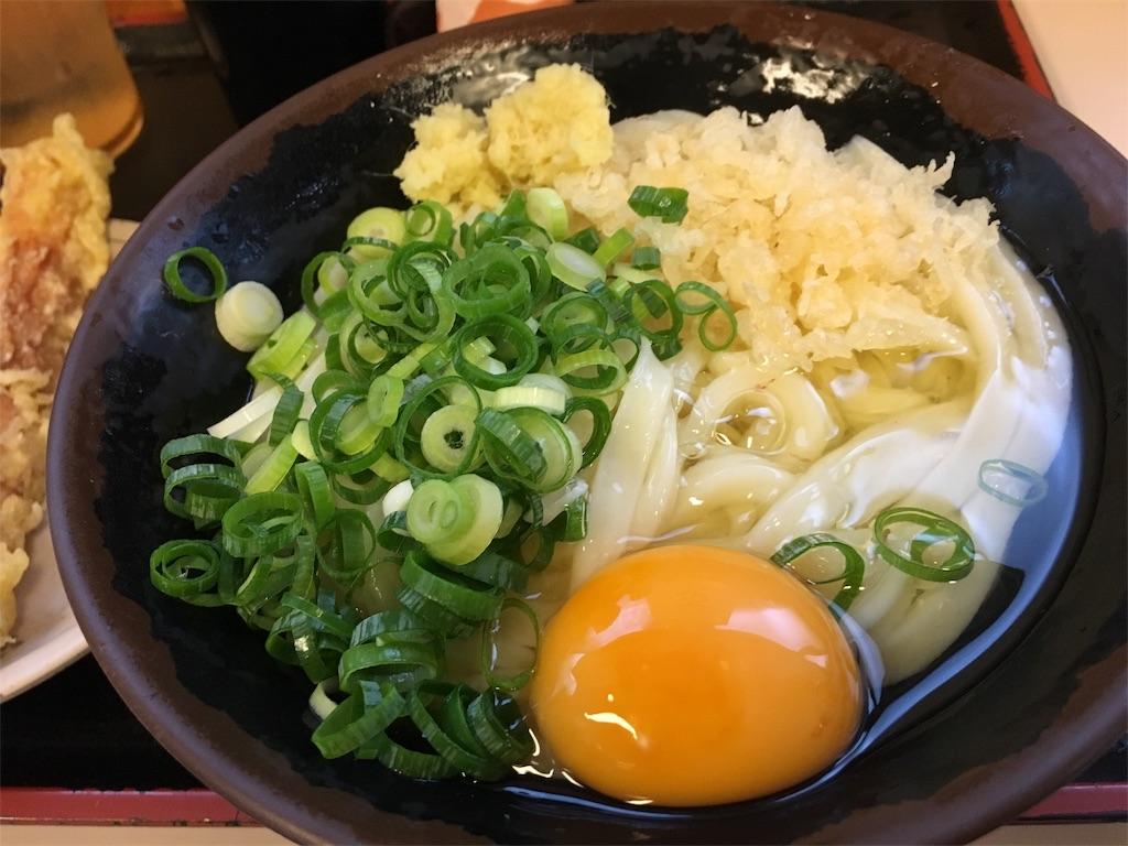 f:id:miyanotakashi:20190816124924j:image