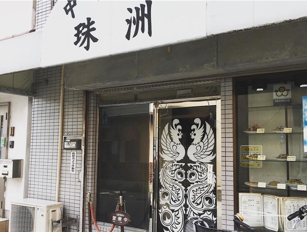 f:id:miyanotakashi:20190816134702j:image