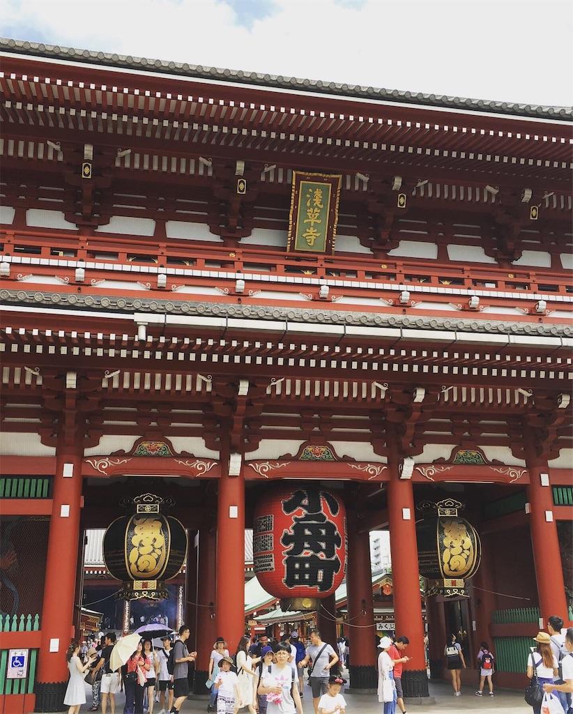 f:id:miyanotakashi:20190831160208j:image