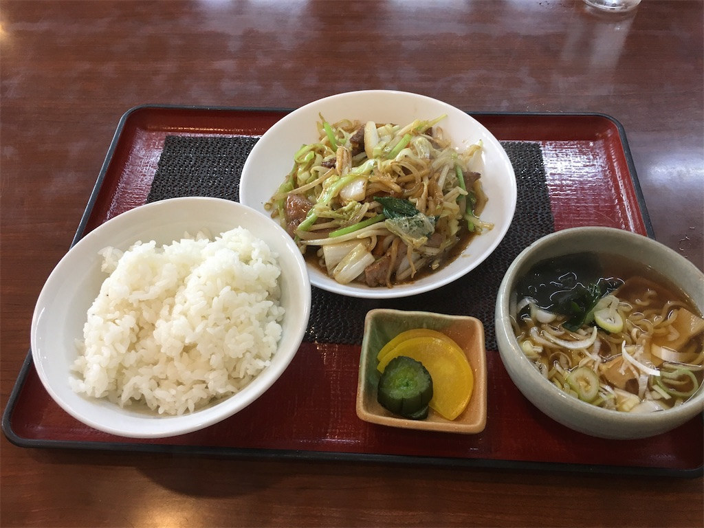 f:id:miyanotakashi:20190831161758j:image