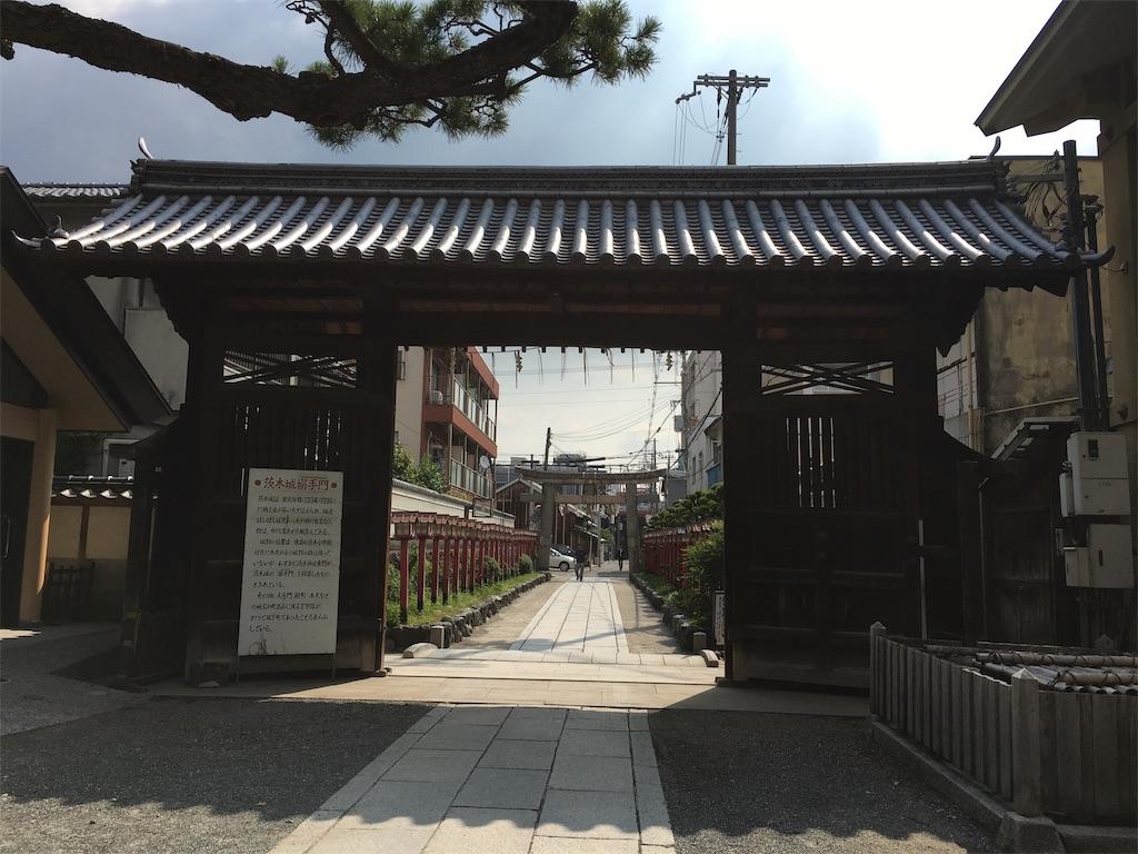 f:id:miyanotakashi:20190902063305j:image