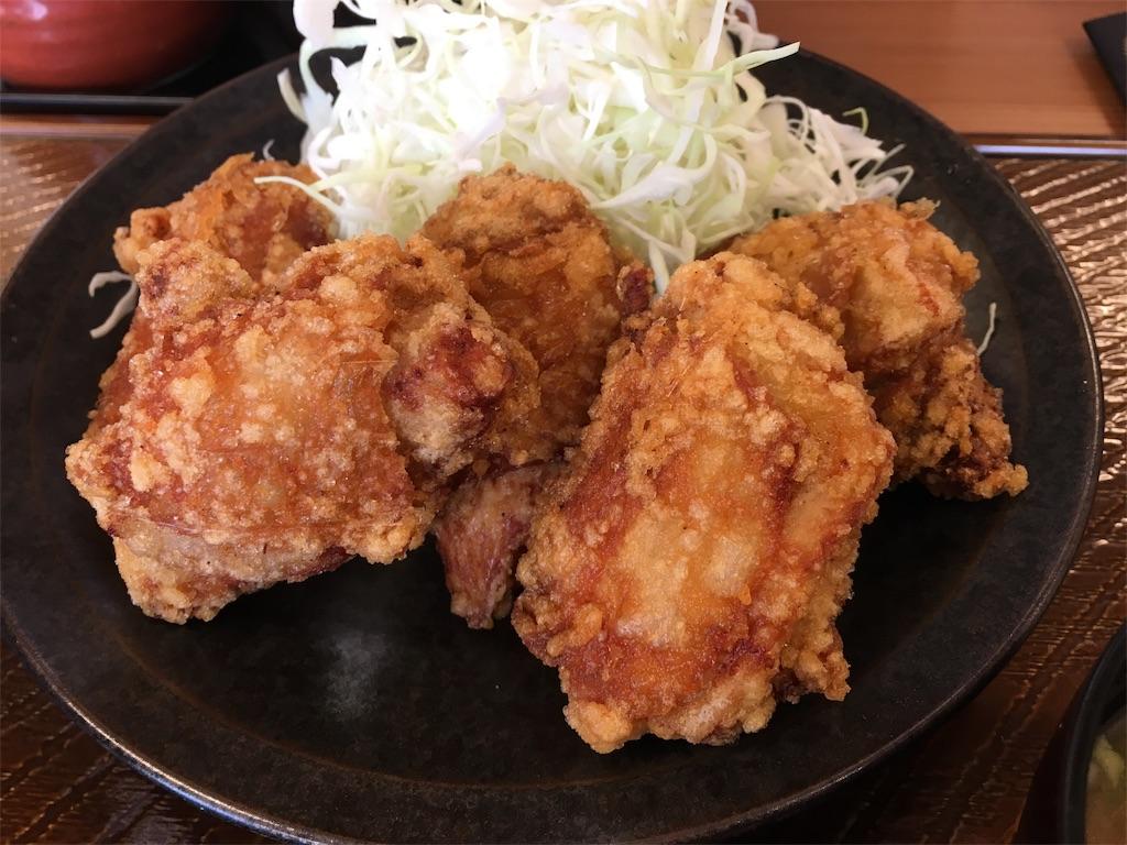f:id:miyanotakashi:20190902121303j:image