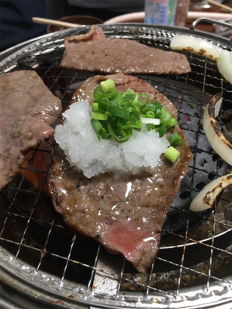 f:id:miyanotakashi:20190902124257j:image