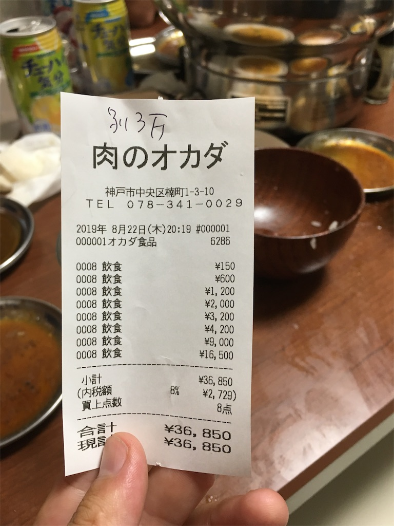 f:id:miyanotakashi:20190902124304j:image