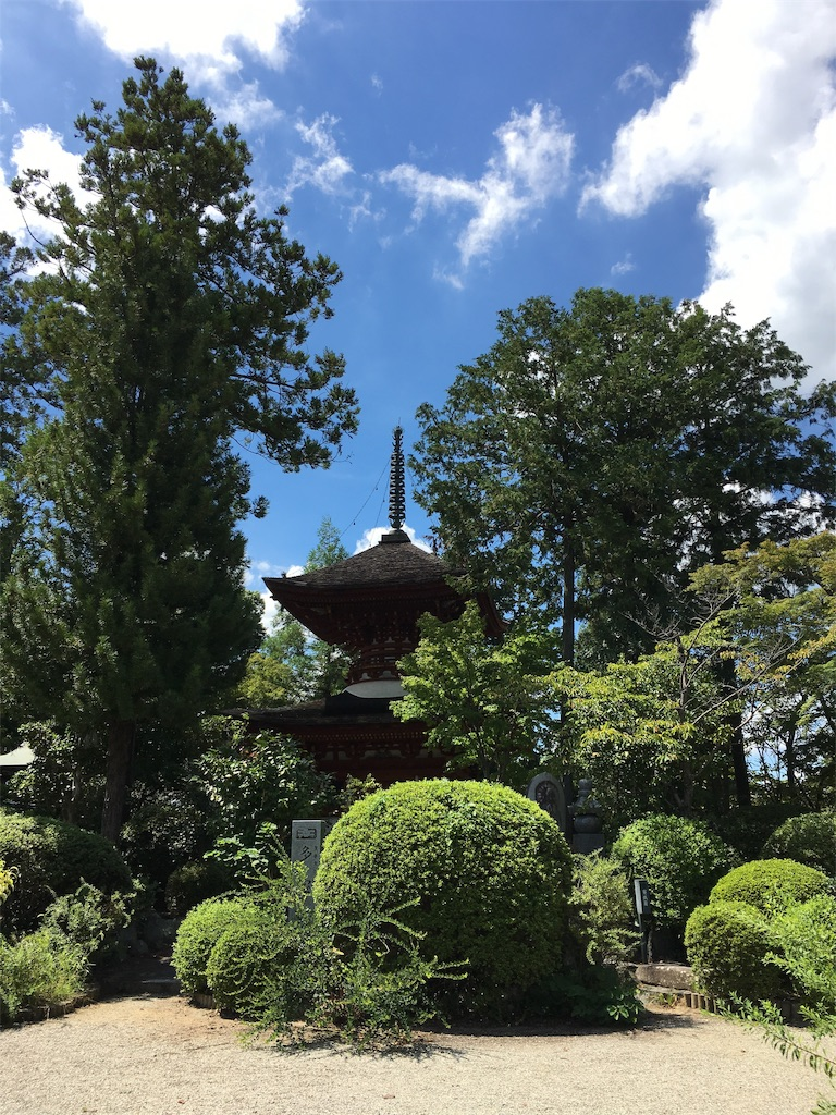 f:id:miyanotakashi:20190907094628j:image