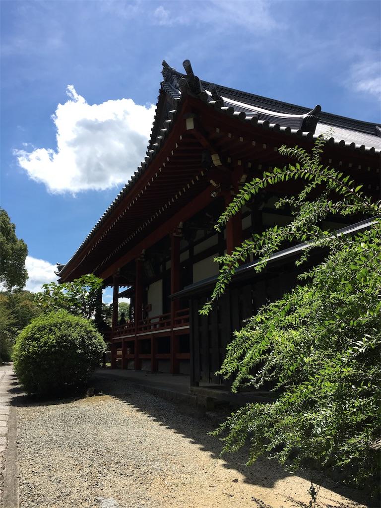 f:id:miyanotakashi:20190907094635j:image