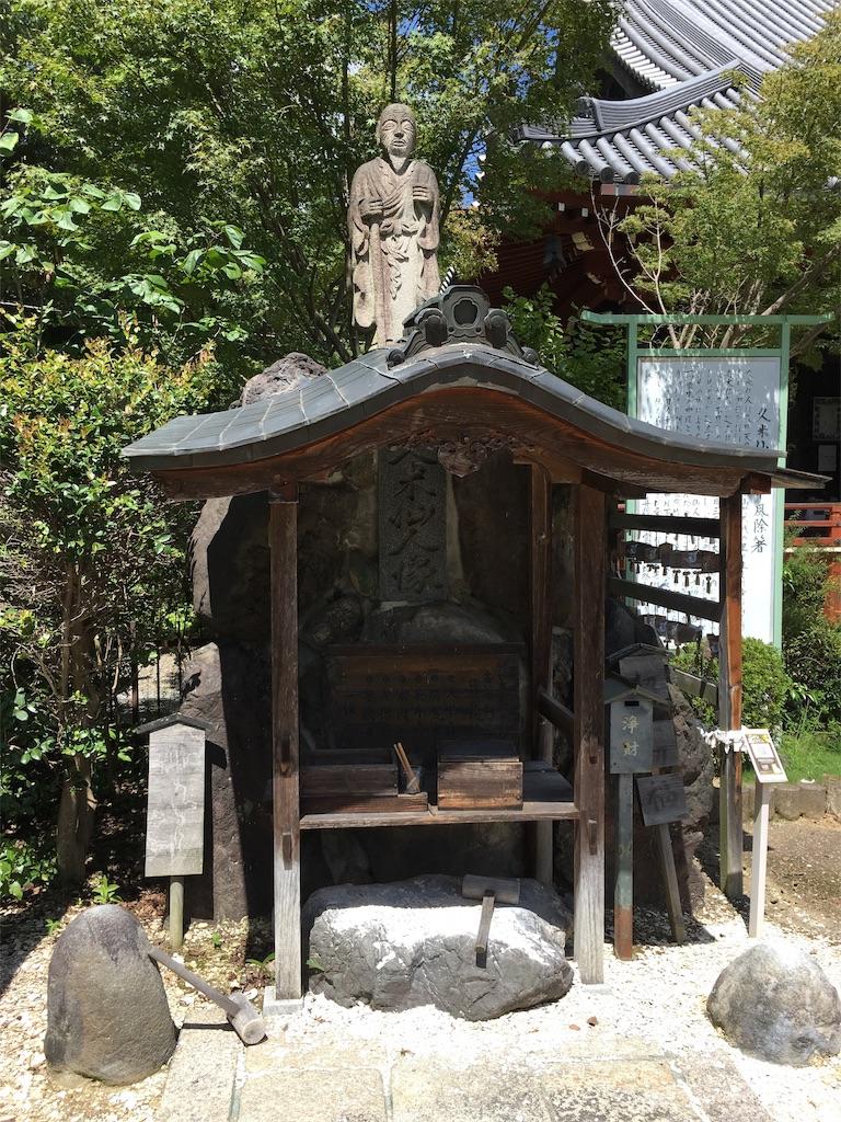 f:id:miyanotakashi:20190907094651j:image